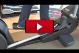 Video: Richtungswechsel
