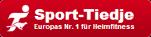 sport-tiedje-logo